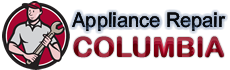 Appliance Repair Columbia logo